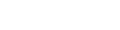 UrbanIndo 99.co Company